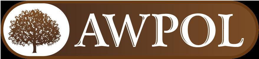 Awpol – Zrębki wędzarnicze, kloce do dymogeneratorów ciernych, drewno do wędzenia, drewno kominkowe, brykiet.